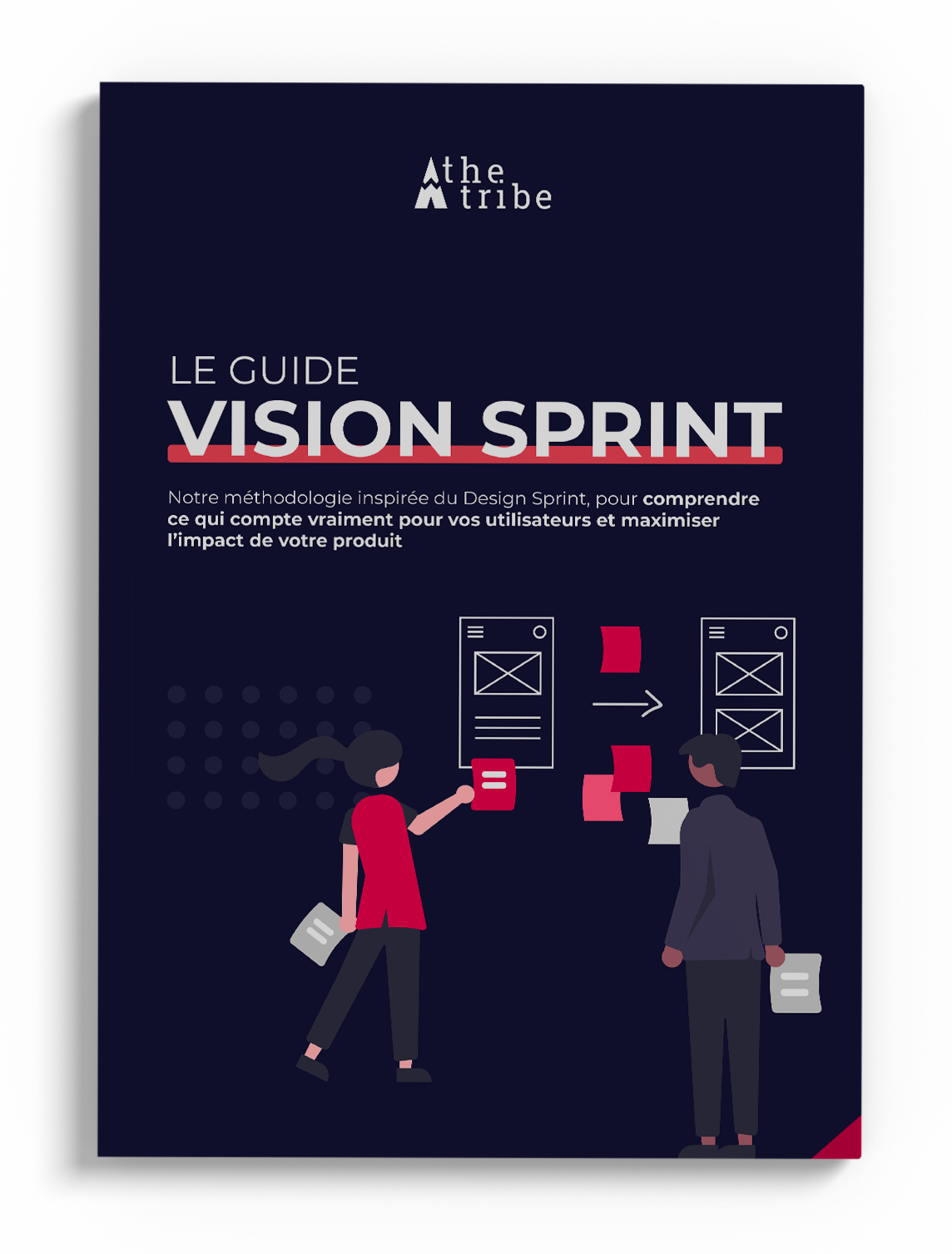 guide-vision-sprint-thetribe